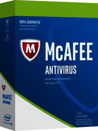 Internet Security Antivirus