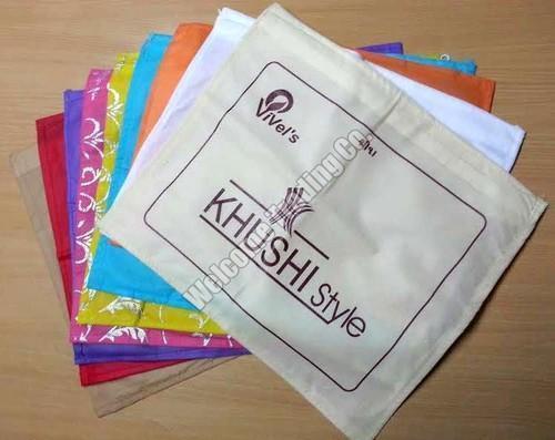 Saree Cover Bags Manufacturer