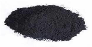 Rhodium Salts and Catalysts
