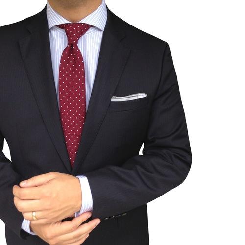 Uniforms & Workwear