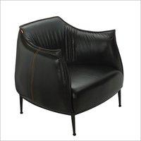 Lexia Chair
