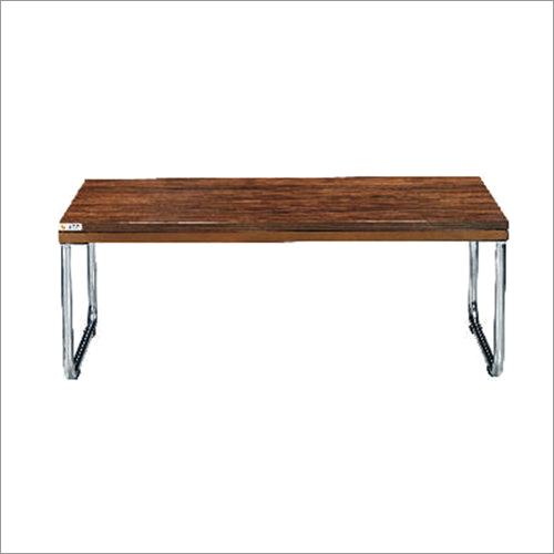 Zyron Table