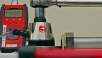Torque Wrench Calibration Services