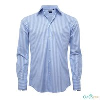 Men Corporate Shirts