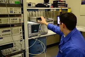 Sensor Calibration