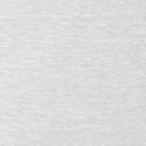P Knitted Fabric