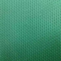 Dot Knit Fabric