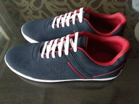 CASUAL STYLISH FASHIONABLE SHOES FOR MEN'S