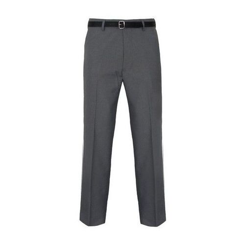 Men Corporated Trousers