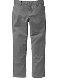 Men Corporate Trousers