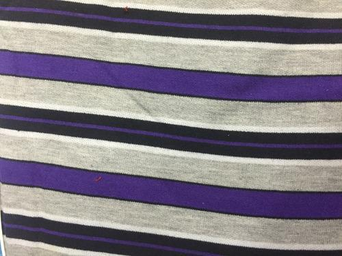 Patta Matty fabric