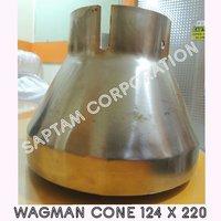 Wagman Cone