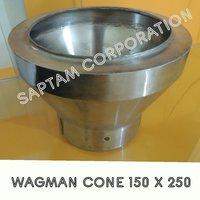 Wegman Cone