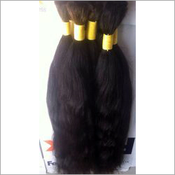 Bulk Braiding Hair