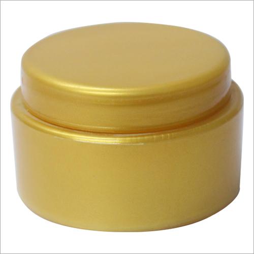 Pet Cream Jar