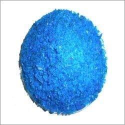Copper Nitrate