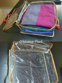 Combo Pack Bags