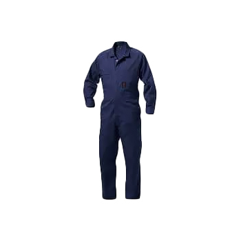 Protective Wear Coverall