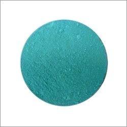 Copper Salts