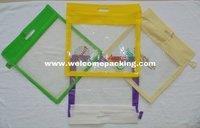 Packaging Zipper Bag