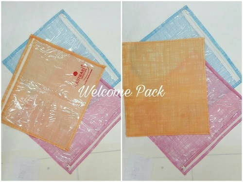 Saree Cover Bags India