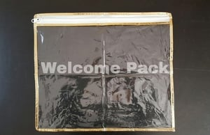 Suit Cover Bags