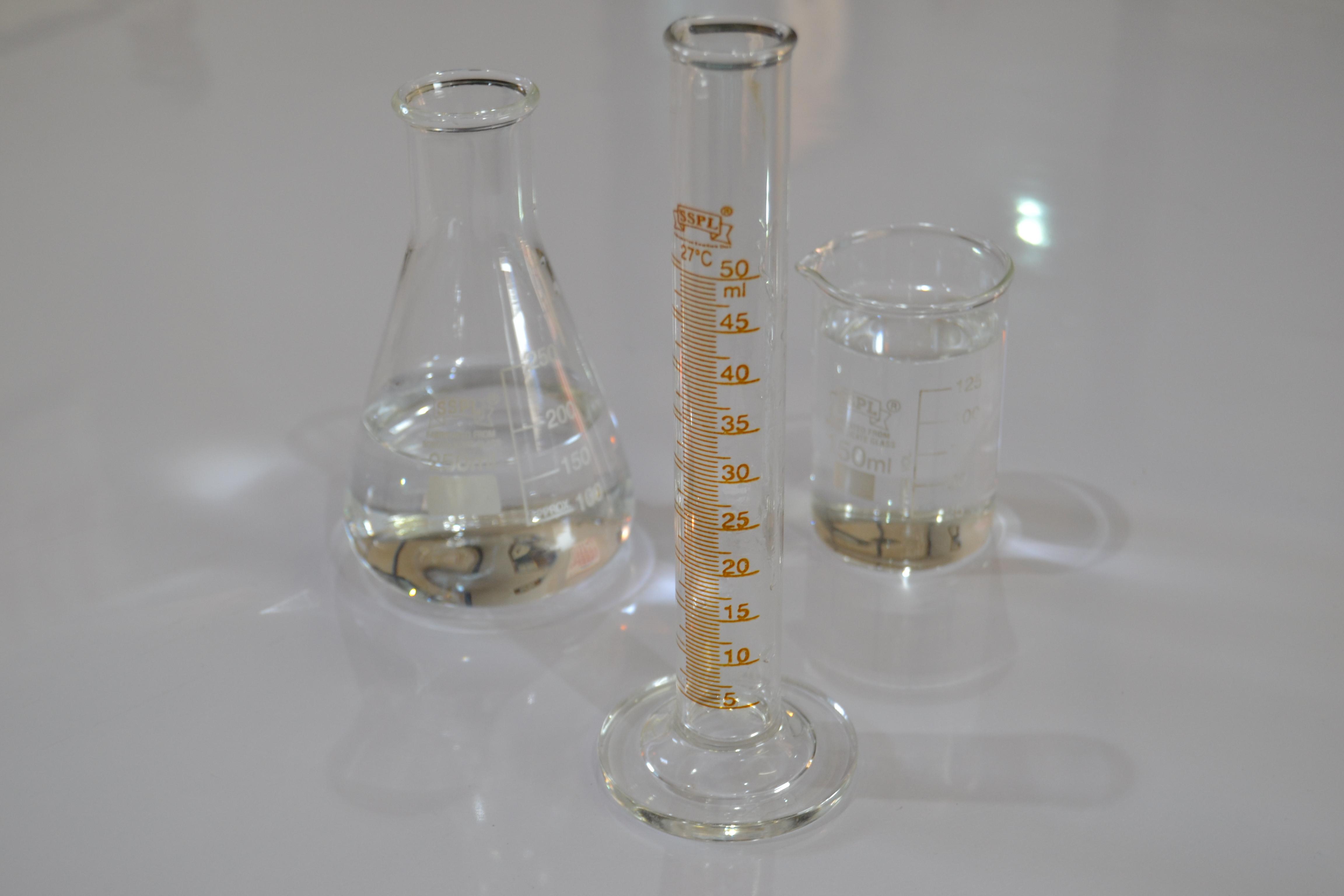 NTA Liquid