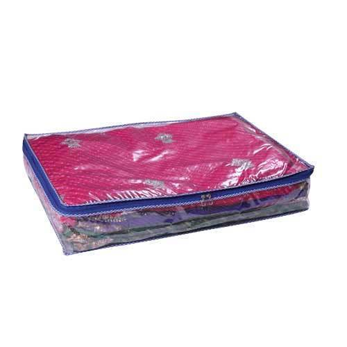 Wedding Saree Cover Bag Manufacturer