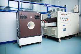NABL Traceable Calibration Lab In Ahmadabad