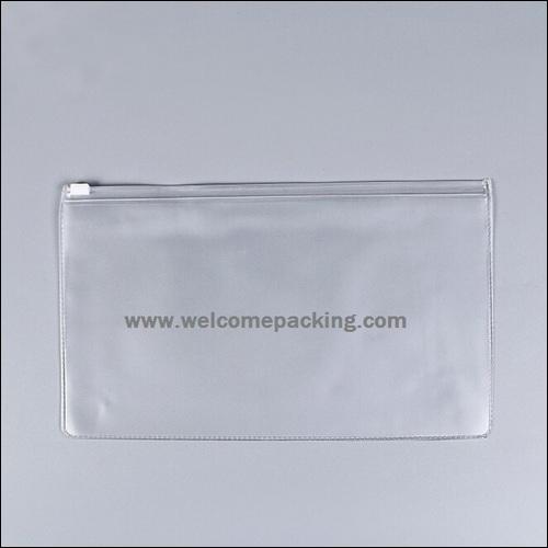 Legging Packaging Bags