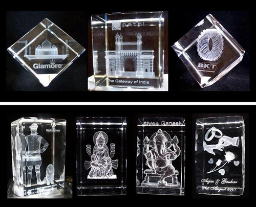 Image Engraved Gifts