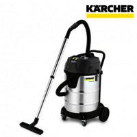 Me Classic Wet and Dry Vacuum Cleaner NT 70/2
