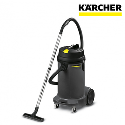 Wet and Dry Vacuum Cleaner NT 48/1
