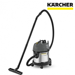 Me Classic Wet and Dry Vacuum Cleaner NT 20/1