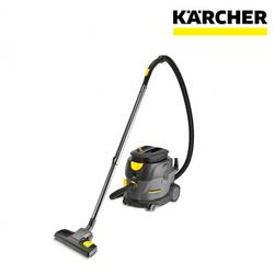 Eco Efficiency Dry Vacuum Cleaner T 15/1