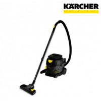 Eco Efficiency Dry Vacuum Cleaner T 15/1