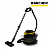 Dry Vacuum Cleaner T 15/1 ESB 28