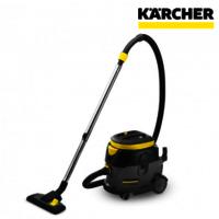 Dry Vacuum Cleaner T 15/1