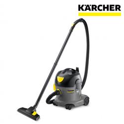 Dry Vacuum Cleaner T 10/1