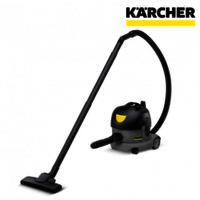 Classic Dry Vacuum Cleaner T 8/1