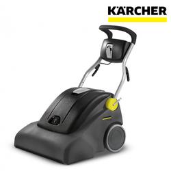 Upright Brush Type Vacuum Cleaner CV 66/2