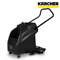 Scrubber Drier B 60/10 C