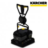 Scrubber Drier BR 40/10C