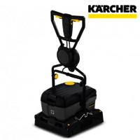 Scrubber Drier BR 40/10 C ADV UL
