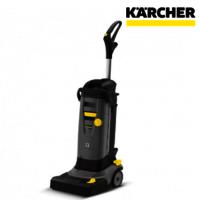 Scrubber Drier BR 30/4 C