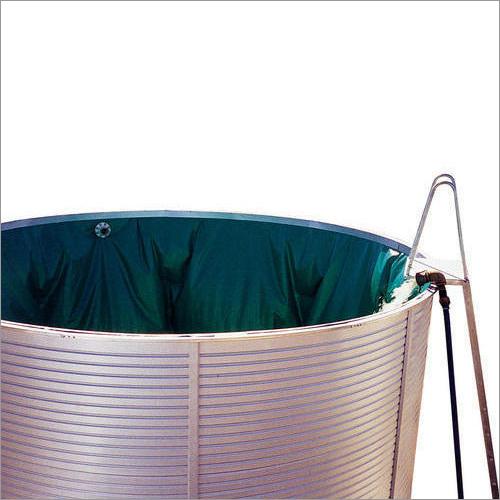 PVC Tank Liner