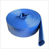 LDPE Lay Flat Pipe