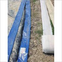 PVC Kisan Pipe