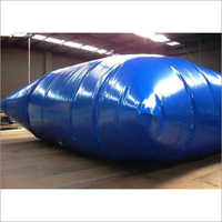 Small Non-Potable Pillow Water Tank