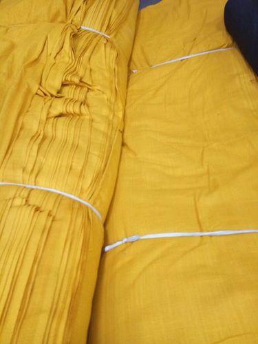 Plain Cotton Fabrics For Kurti